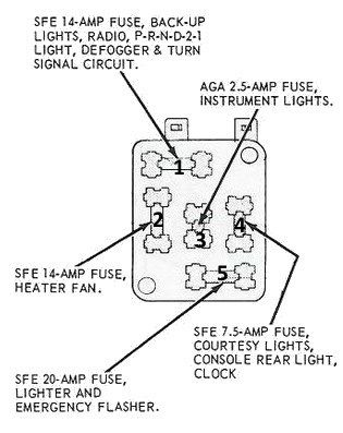1965 Mustang Turn Signal Wiring Diagram from forums.vintage-mustang.com