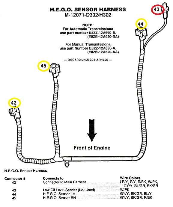 Ford 5.0 Efi Wiring Diagram from www.vintage-mustang.com