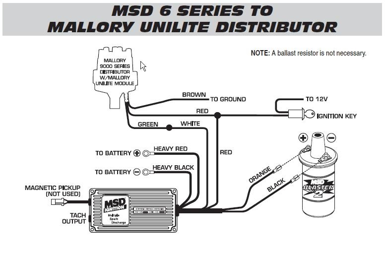 Wiring Diagram For A 1970 Ford F250 Ignition Switch from www.vintage-mustang.com
