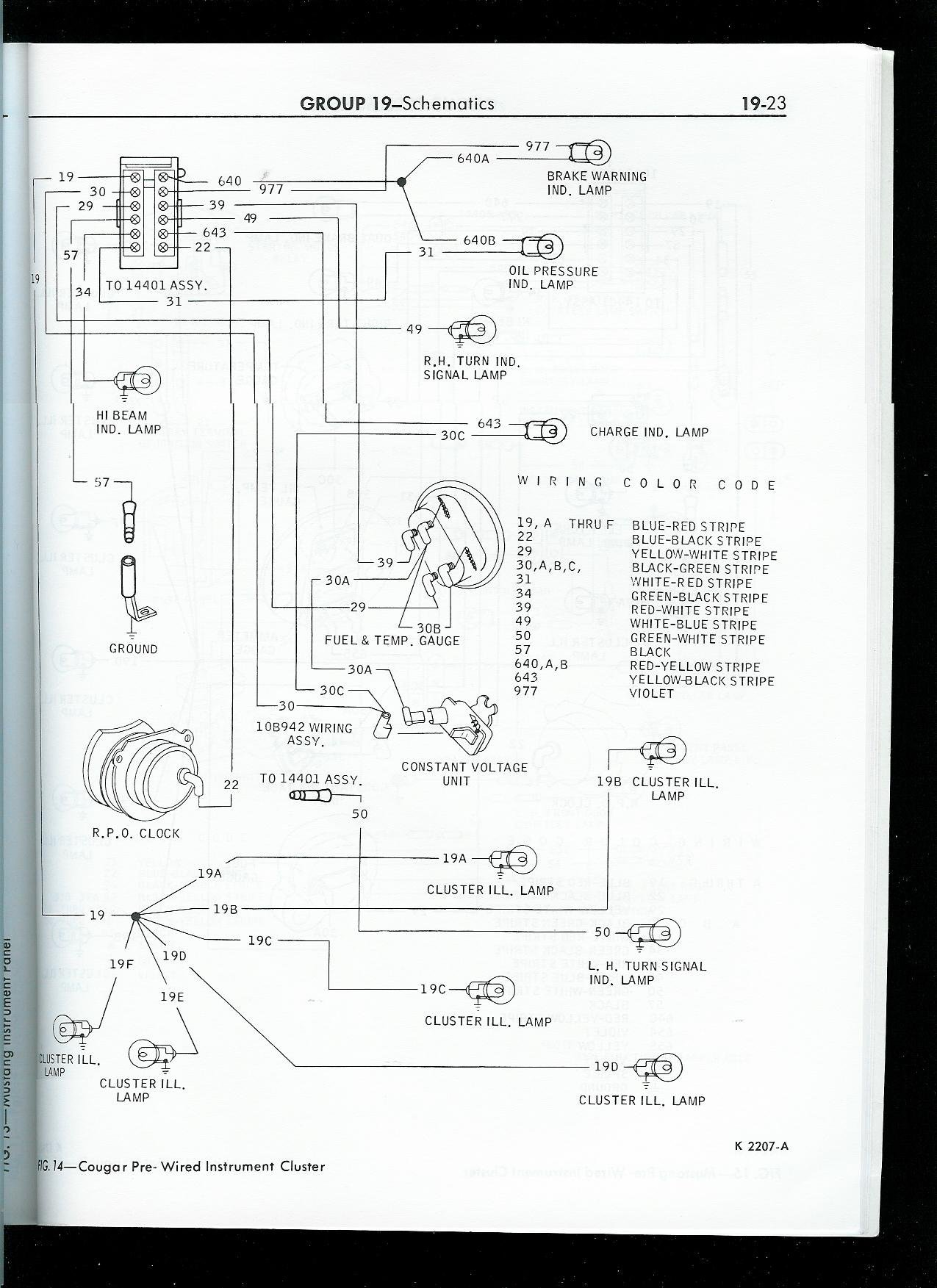 File  29 Ford Wiring Diagram