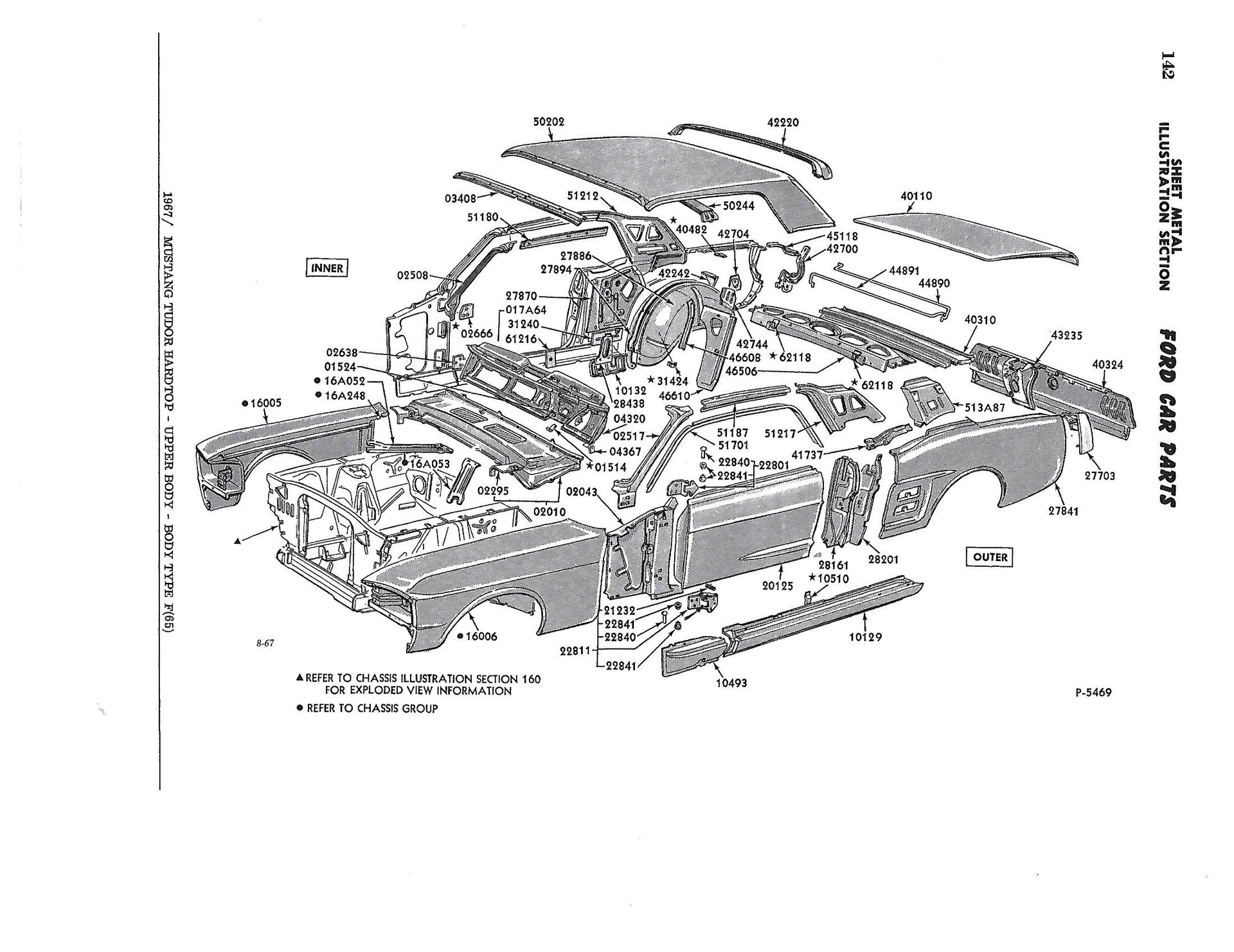 MPC Body Pages 142, 143 plus Text_0001.jpg