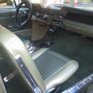 Interior Passenger Side.JPG
